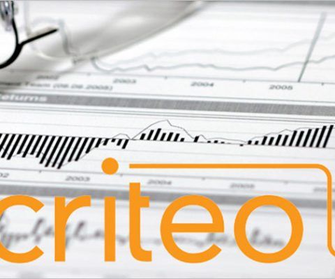 Criteo beats its 2014 estimates and announces Datapop acquistion