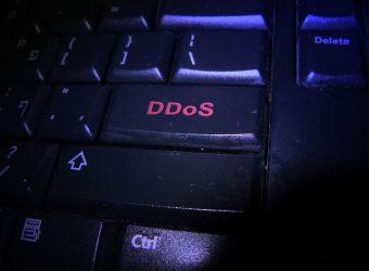 Une attaque DDOS vise les trois principales banques des Pays-Bas
