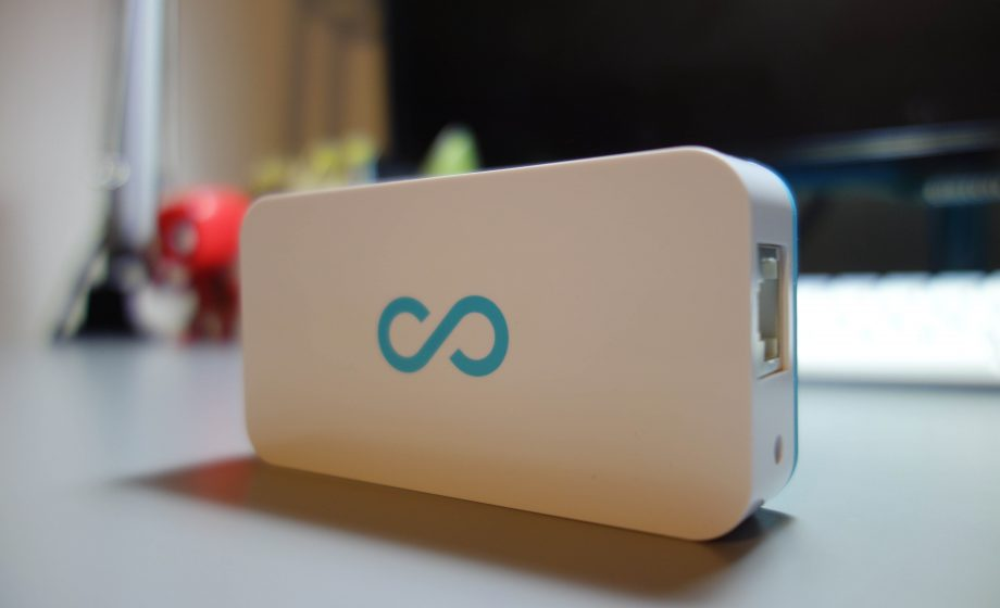 Créer son cloud personnel grâce au petit boitier créé par Lima