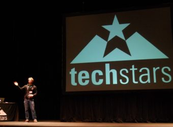 Streamroot becomes the 5th LeCamping alumnus to join TechStars