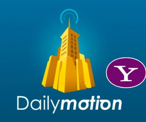 Did the French government put the breaks on the Dailymotion – Yahoo deal?