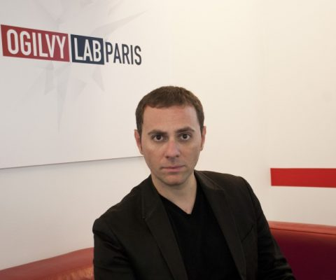 [Interview] Midemlab judge David Raichman discusses startups and disruptive tech