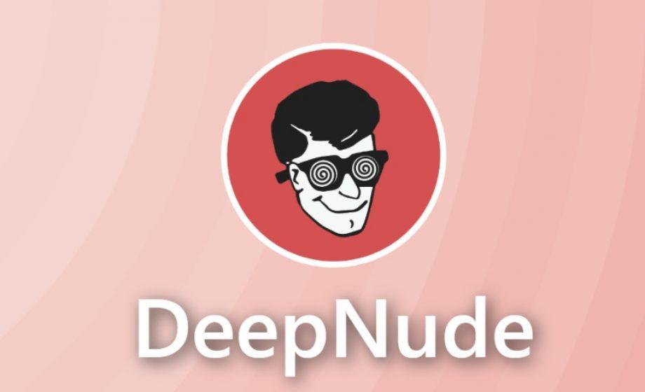 Du Deepfake Porn à DeepNude : l'impunité insoutenable de la misogynie 2.0