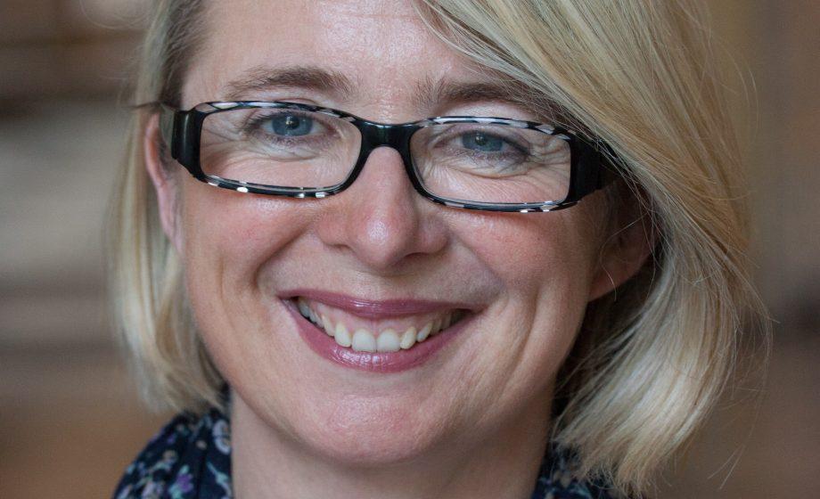 La disparition de Corinne Erhel, députée spécialiste des enjeux numériques