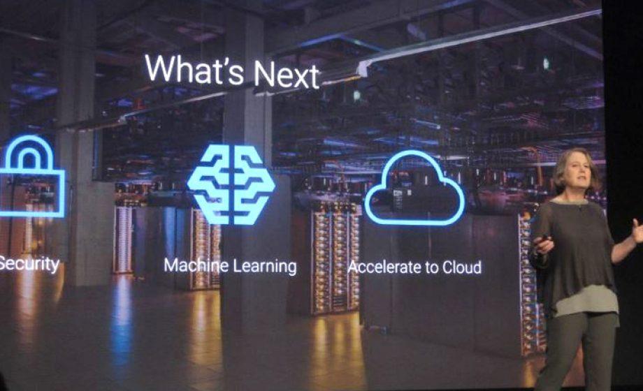Google et Cisco vont offrir une solution de cloud hybride
