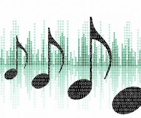 Deezer crosses 4M premium users, closing the gap on rival Spotify