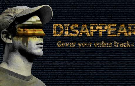 Un documentaire pour reprendre le contrôle de ses données