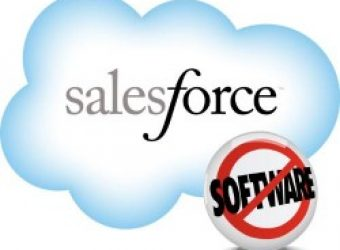 French alcohol producer Pernod Ricard to use Salesforce Chatter