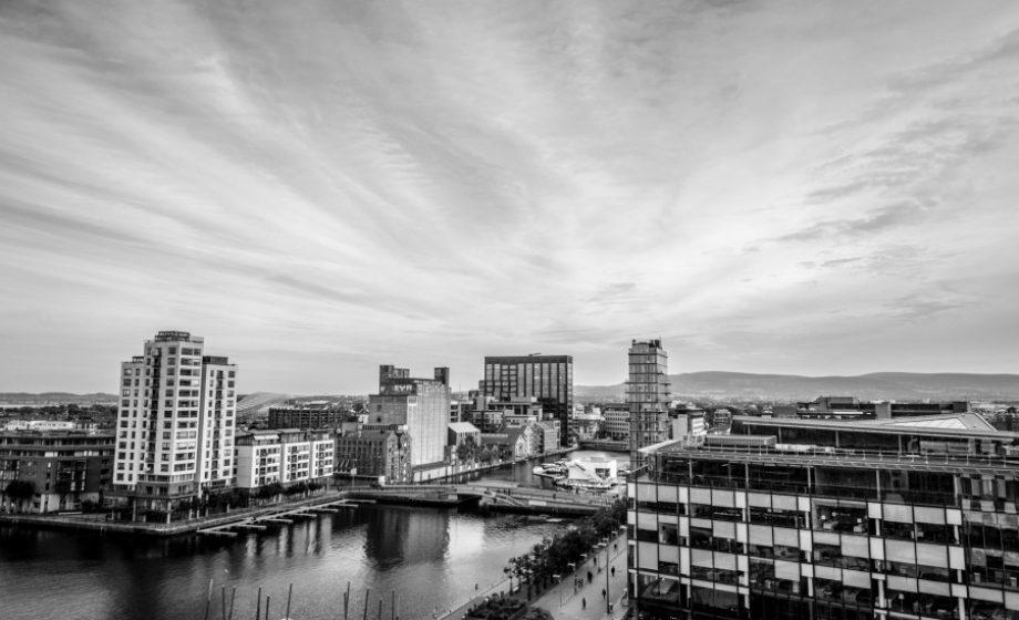 The Dublin Startup Scene: A Photo Essay