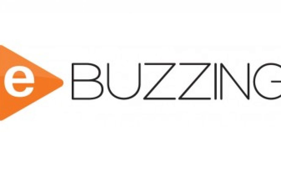 [Interview] Ebuzzing, changing the game in social and video advertising