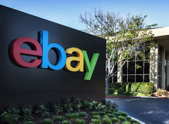 Facebook and eBay take steps to combat fake product reviews, after warning from UK competition authority