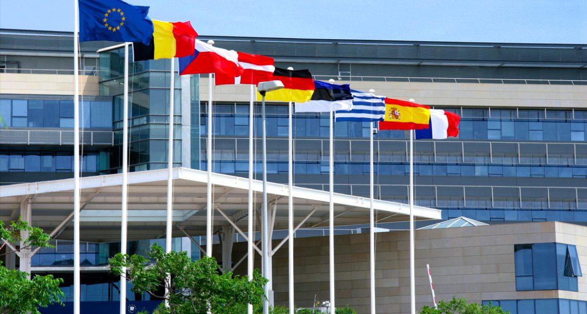 Europe: le piratage en baisse, grâce au streaming légal