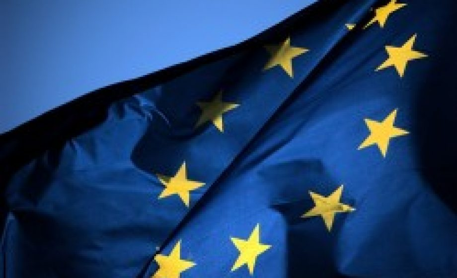 European Commission strategy for tech startups: Start in Europe, Stay in Europe