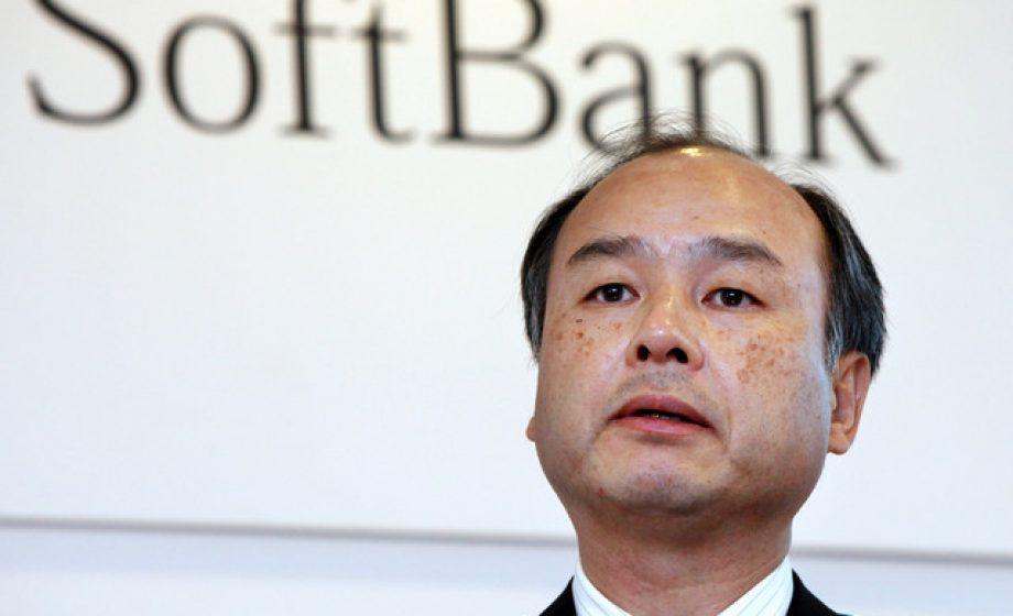 Softbank investit dans Flipkart pour renforcer son positionnement en Inde
