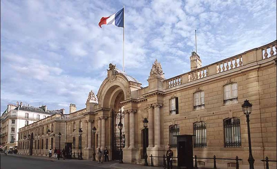 The French government will fund expatriated French entrepreneurs (& the VCs that back them)