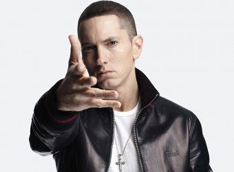 La société d'édition d'Eminem traîne Spotify en justice