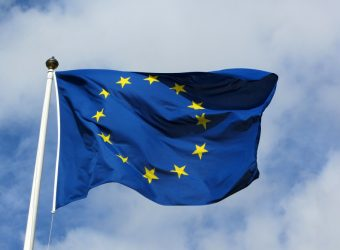 Following SAP's lead, Dassault Systèmes will become a European company in 2015