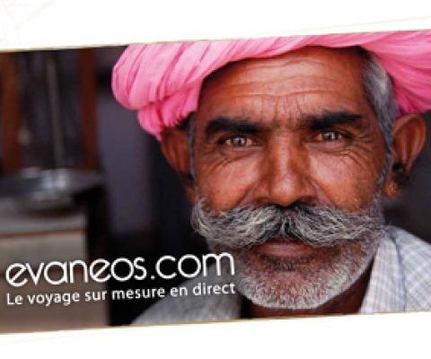 Evaneos raises $6M from Xange & ISAI to take its tailored travel service international