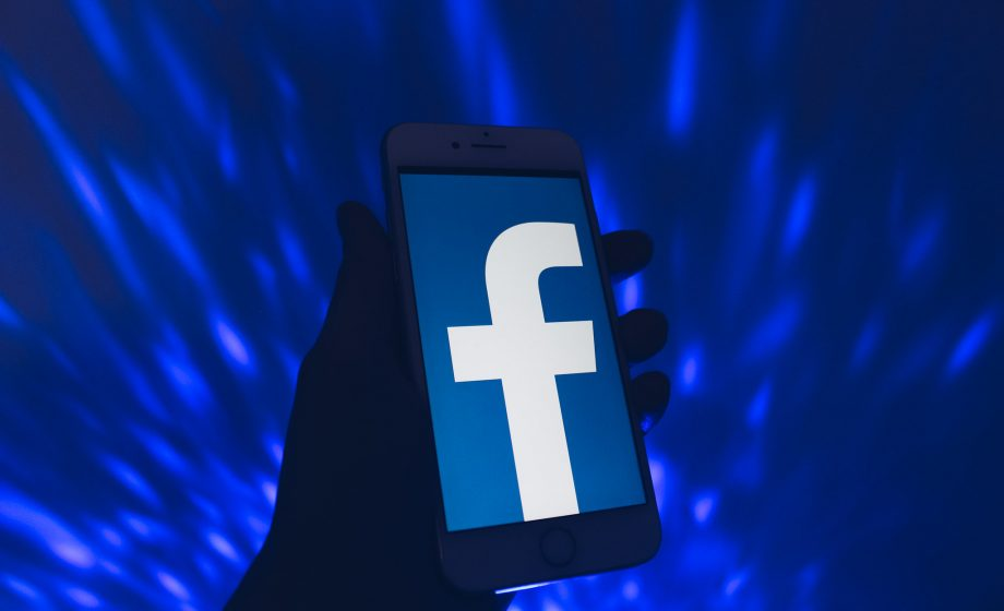 Facebook lève le voile sur les manipulations de l'information en Afrique du Nord