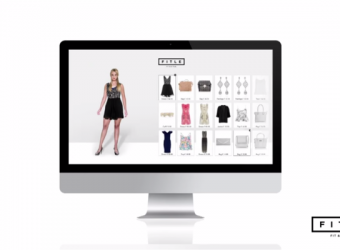 [Interview] Fitle Founder and CEO Charles Nouboue discusses their plans to redefine the online shopping experience