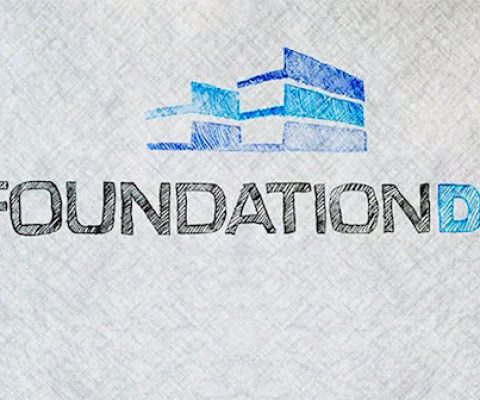 En publiant le code de FoundationDB, Apple avance vers l'open-source