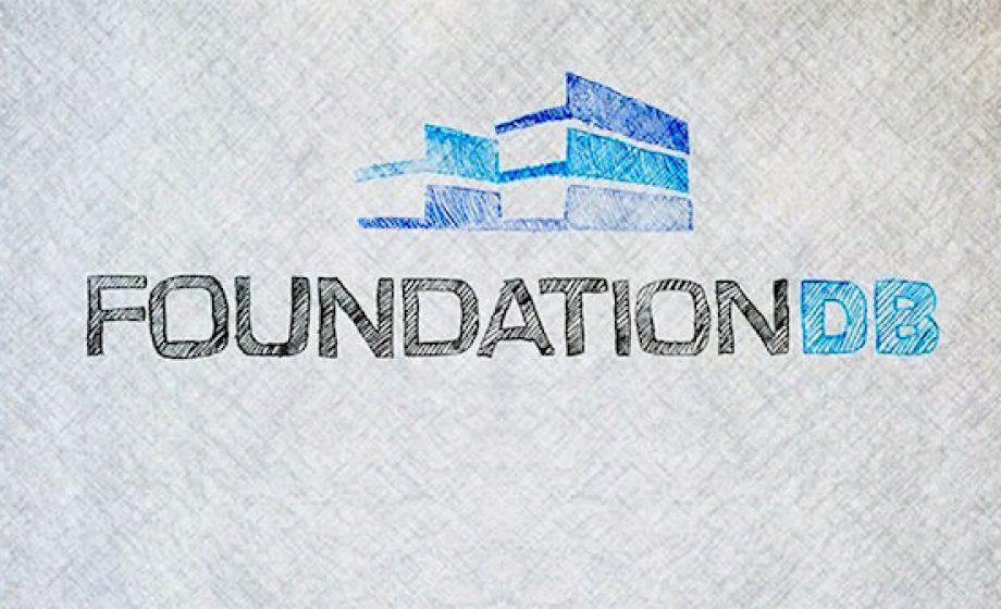 En publiant le code de FoundationDB, Apple avance vers l'open-source