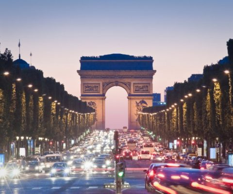 France is undergoing a pro-business revolution – don't miss the signs.