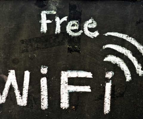 France leads the world on wifi hotspots…for now
