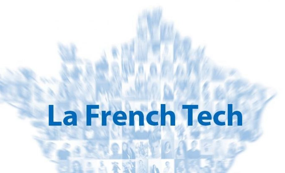 """How the French Government's """"French Tech"""" label affects French startups"""