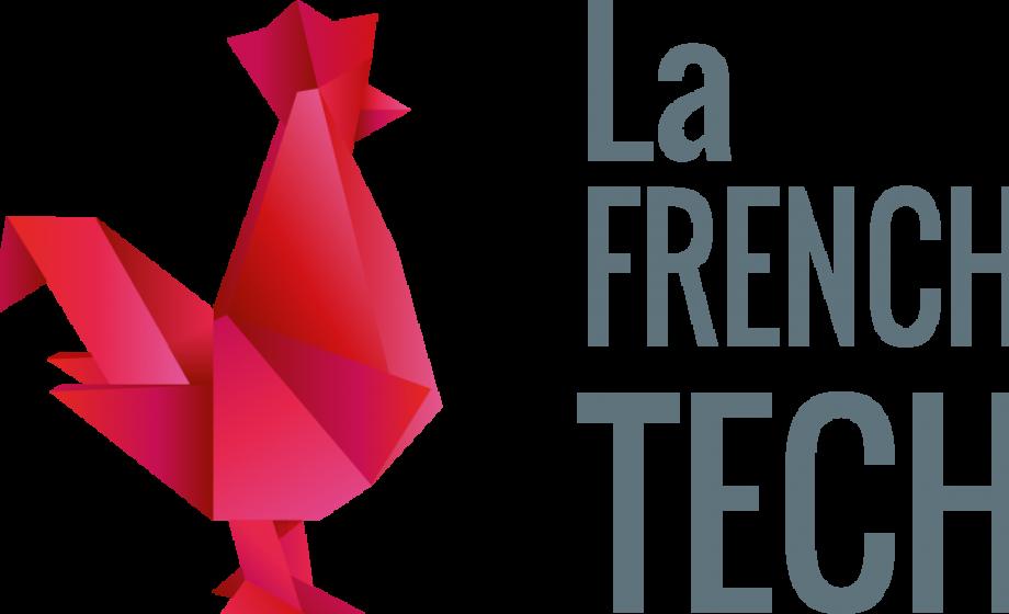 La French Tech séduit de plus en plus les investisseurs étrangers