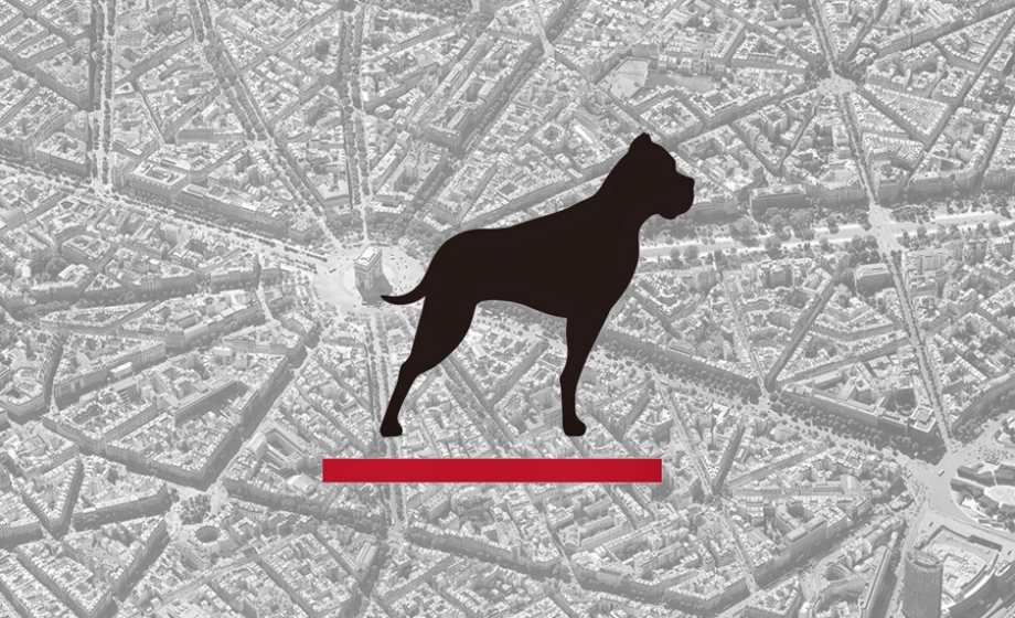 British technology investment bank GP Bullhound opens Paris office