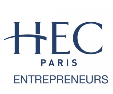10 Successful Web Startups founded by HEC Alumni