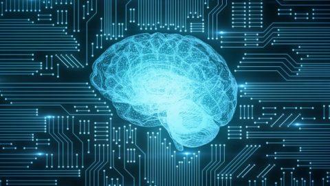 Non, une IA ne peut pas (encore?) déposer de brevet valable