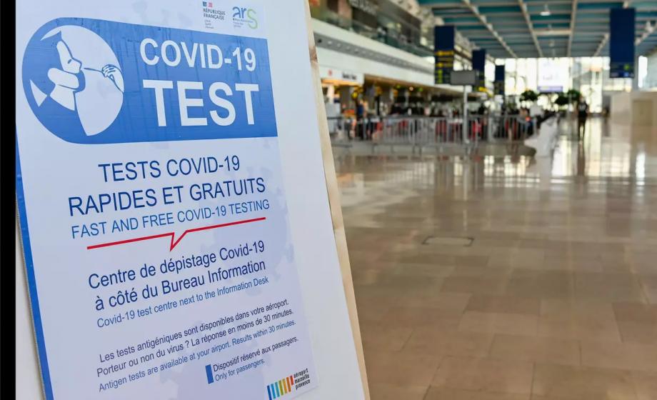 Une IA parvient à détecter le Covid-19… dans la toux des patients