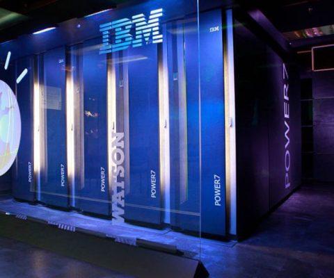 Watson, l'IA d'IBM, donne de mauvais conseils dans le traitement des cancers