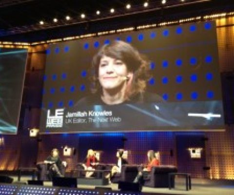 Fleur Pellerin appoints Tariq Krim to map the Paris startup scene