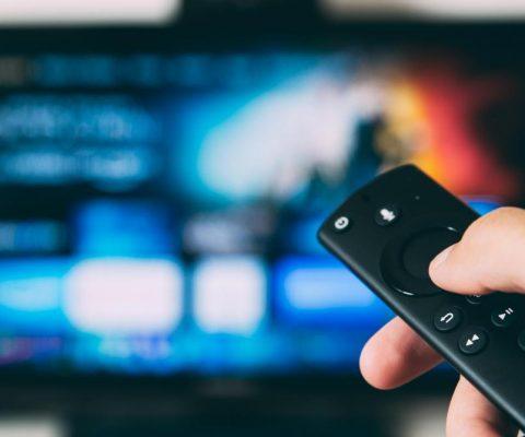 IPTV: les autorités italiennes bloquent 58 sites pirates