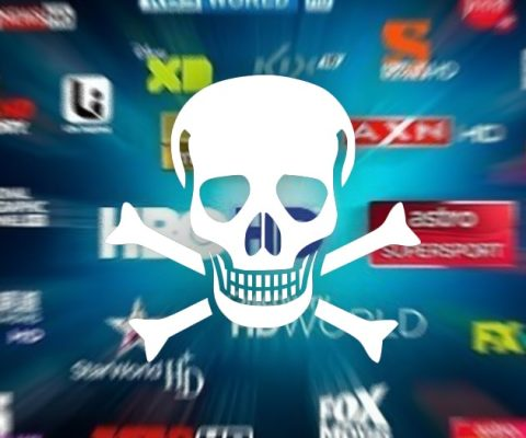 IPTV illégal: Europol démantèle un réseau de 2 millions d'abonnés
