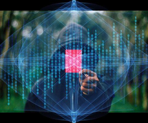 IPTV illégale: quelles réponses à la nouvelle arme des pirates audiovisuels?