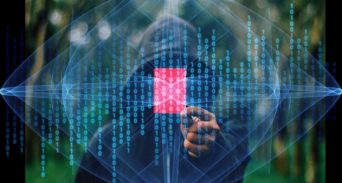 Piratage en ligne : quand on veut, on peut