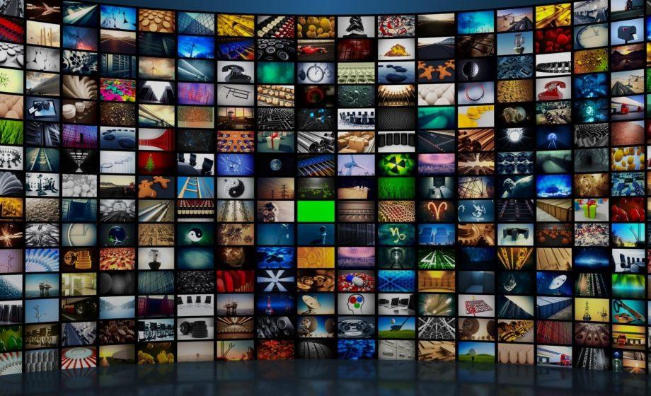L'IPTV, un piratage lucratif et dangereux pour les utilisateurs