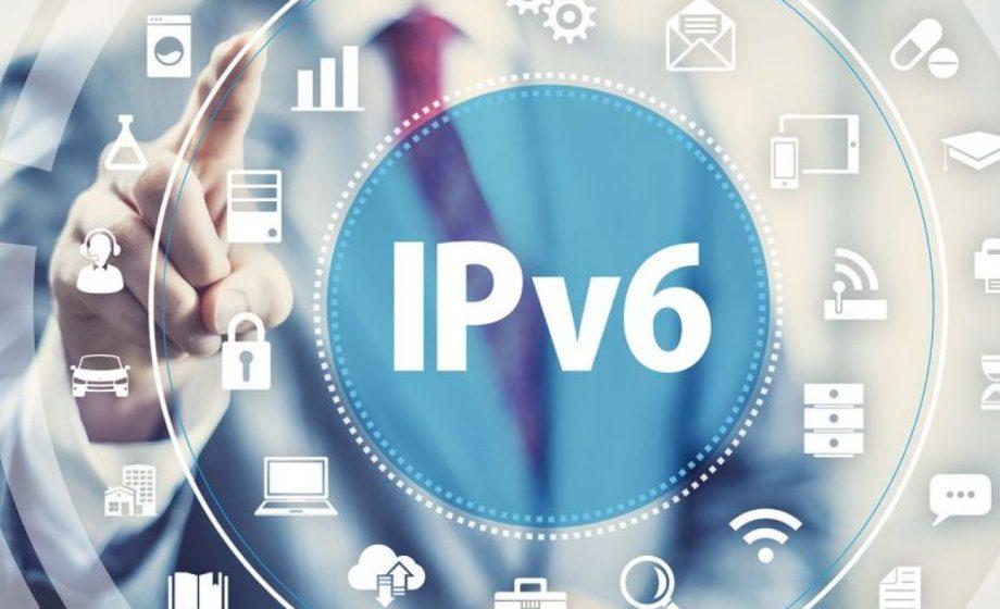 IPv6: la Biélorussie le rend obligatoire pour les FAI