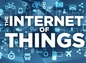 Could the Internet of Everything Save the French Economy?