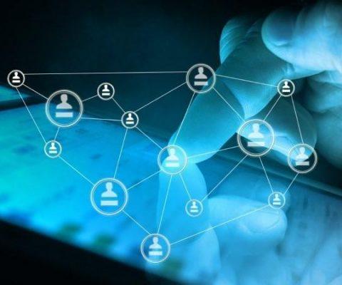 IoT Specialist Actility raises $25 Million from Ginkgo Ventures, Foxconn & Orange