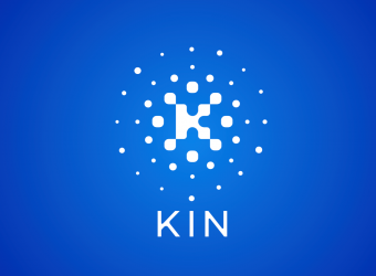Kik Announces Kin: Cryptocurrency on Ethereum
