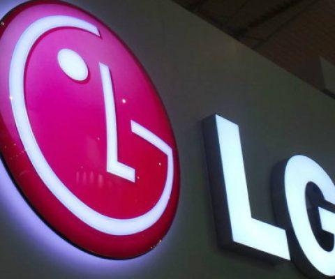 LG attaque Hisense pour vol de brevet