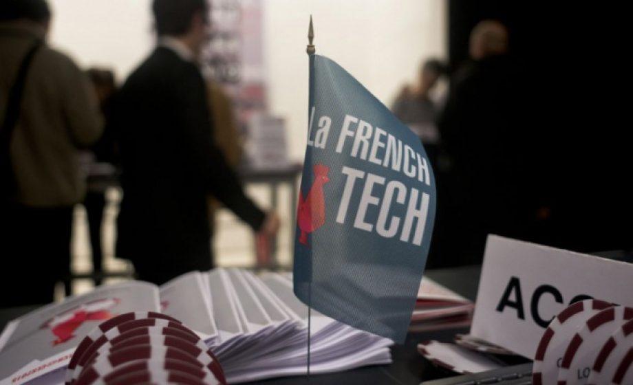 La French Tech déjà en ordre de marche pour le CES