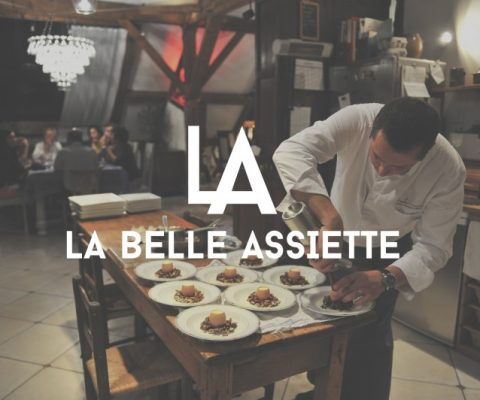 La Belle Assiette raises $1.7m seed round to further accelerate their rapid growth
