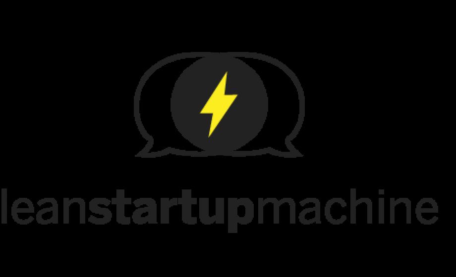 Lean Startup Machine Paris kicks-off on May 31st – June 2nd