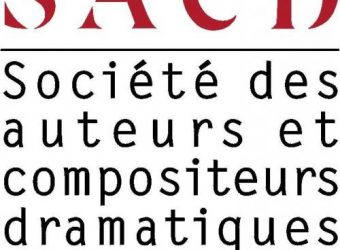 Création numérique et droit d'auteurs: le point de vue de la SACD